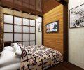 Дизайн маленькой спальни: фото интерьеров, идеи обустройства.
